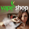Vape Shop Бийск | Электронные сигареты