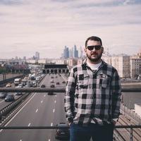 Brothermer (Мераби Горозия) s Instagram profile • Instagy