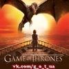 Гра Престолів - Game Of Thrones