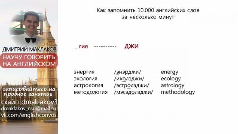 Quick Speak - posledniye-novosti-mira.com