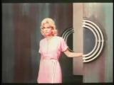 Машина времени/The Time Machine (1960) Трейлер