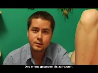 Мастер класс оргазм видео фото 705-388