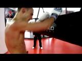 Мотивация для бокса от чемпиона Украны и Европы - Алексея Москаленко