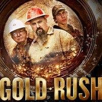 Золотая лихорадка: 6 сезон   Видео   Discovery Channel