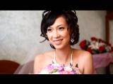 Традиции браков не по любви. Какие они в разных странах?
