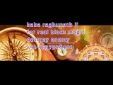 black magic specialist in Vadodara for love spells solution