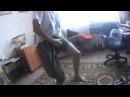 Широчи DASH BOMB XL Jump MIX