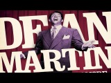 Dean Martin - That's Amore &amp Greatest Hitts