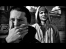 Retrogott Hulk Hodn Yo Kurt 187 Remix