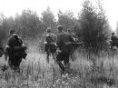 Забуті воїни Українського Визвольного Війська УВВ