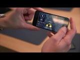 Обзор iPhone 5 SE - Кратко