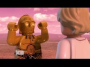 Droids For Sale - LEGO Star Wars Droid Tales – Mission to Mos Eisley Preview