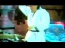 Koto Jabdah fan video ¡¡EN ESTEREO