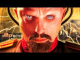 Command &amp Conquer Red Alert 2 Yuri's Revenge Soundtrack (Full)