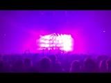 Vini Vici - ID (WAO138?! Stage) @ ASOT 750 Festival Utrecht NL [HD]