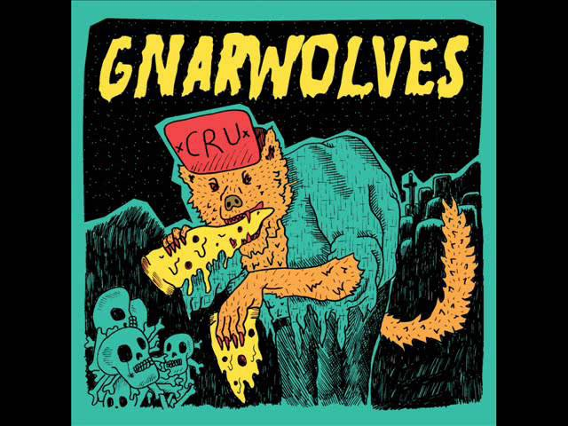 Gnarwolves CRU Full