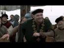 Сердце пирата (2006) 2 часть