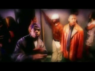 Mack 10 ft. Tha Dogg Pound - Nuthin But Da Cavi Hit (Video / Dirty)