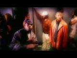 Mack 10 ft. Tha Dogg Pound - Nuthin But Da Cavi Hit (Video  Dirty)