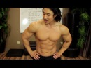 Crazy Six Pack Abs Workout