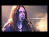Alcest - Ecailles de Lune Live 2011