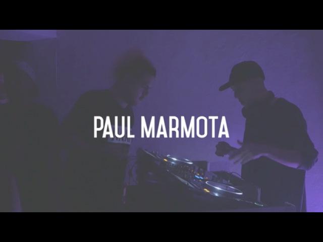 Paul Marmota @SCLMT x NAAFI - Vìdeo Dailymotion » Freewka.com - Смотреть онлайн в хорощем качестве