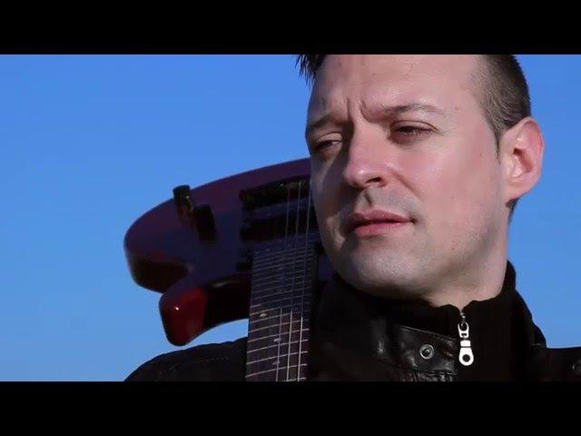 Skoll - Ultimi Romantici - video ufficiale - official video