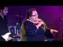 Jocelyn Brown - Somebody Else's Guy (live)
