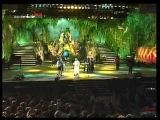 Песняры - Ты ж мяне падманула (ТБК, 1995)