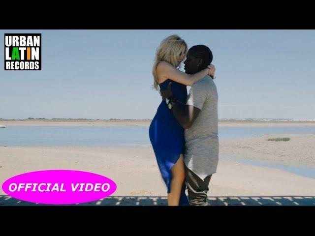 GRUPO EXTRA ► Bailar Kizomba 2016 (OFFICIAL VIDEO)