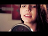 Stay The Night - Zedd feat. Hayley Williams (Nicole Cross Official Cover Video)