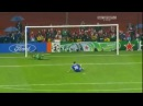 John terry and pennalty john terry miss penalty in the UEFA Champions Leage final in 2008