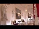 Юбилей дворца из Гатчины вершилась история России
