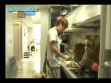 [ENG SUB] 111231 Birth of a Family Ep 8 Part 3/3 (INFINITE Cuts)