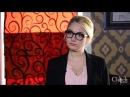 «Знакомство вслепую» | Светлана Калугина, владелица ювелирной компании «Красноселие» | Кострома 2016