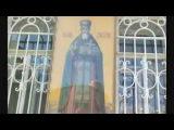 Св. Иоанн Кронштадтский (пророчества) 44