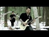 Anaria - I See Fire (Ed Sheeran cover)