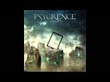 Psycrence - Reflection - Melodic Progressive Power Metal