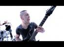 UNTIL THE UPRISING - Alien [Djent | Modern Progressive Metal]