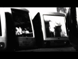 Ulver - February MMX (from Wars of the Roses)