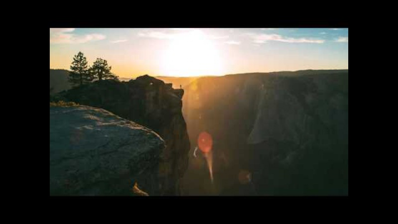 Viktor Petrov Aftr Eght feat. Lena Grig - What if