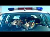 Lil Kleine - 1, 2, 3 ft. Ronnie Flex (prod. Jack $hirak) #WOP