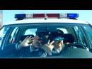 Lil Kleine - 1, 2, 3 ft. Ronnie Flex (prod. Jack $hirak) WOP