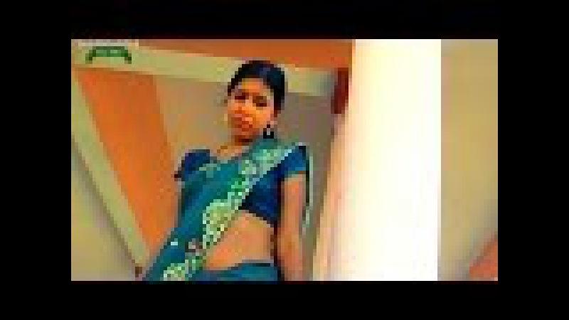 देई दे ल दुखवा अपार A Raja Hamro ❤❤ Bhojpuri Sad Songs New ❤❤ Anil Kumar Yadav [HD]