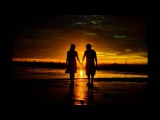 Blue Affair feat Sasha Dith - Ты ушёл и я одна
