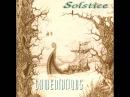 Solstice - Lamentations (1994) [FULL ALBUM]