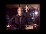 Хосе Каррерас. Запись в студии «С твоей любовью в Аранхуэсе» — Carreras «En Aranjuez con tu Amor»