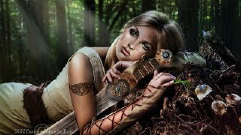 Котики вербові | На мої слова, на твоє мовчання | Ukrainian song | Тріо Маренич