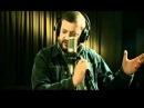 Davit Amalyan. Ktak. Feat. Ruben Hakhverdyan. OFFICIAL