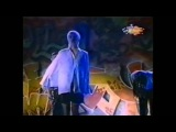 Наталья Гулькина и гр Звезды -  Танцующий город (Clip) (rip NDV)